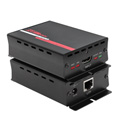 HRT UH-1BTX-S Hall Research UH-1BT 230 Ft. HDBaseT Lite HDMI over UTP Extender - Sender