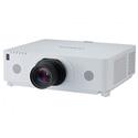 Hitachi CP-WU8700W-ML713 WUXGA 7000 Lumen Projector with standard (ML713) lens