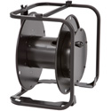 Hannay Reels AV-3 Cable Reel With No Center Divider