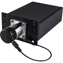 Camplex SMPTE PBW Jack to 2 ST Fiber & 6-Pin AMP for 1RU HYMOD Systems