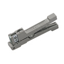 Ideal 45-165 3/16 Inch to 5/16 Inch Coaxial Stripper