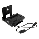 IDX A-CW3S Sony Battery Adaptor for the CW-3 Wireless Tx & Rx