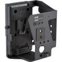 IDX A-MWR Wireless Receiver Mounting Bracket