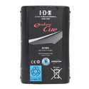 IDX CUE-D95 - 91Wh Li-ion V-Mount Battery