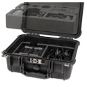 IDX CW-1JC1400 Custom Case for CW-1 and Accessories