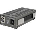 IDX IA-70A 70W AC Power Adapter