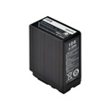IDX SL-VBD50 7.4V/4900mAh (37Wh) Li-Ion Battery for Panasonic