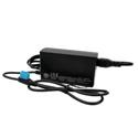 IDX VL-DT1 D-Tap Advanced Battery Charger