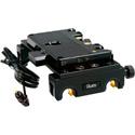 ikan BMPCC-PBK-QS-S Blackmagic Pocket Cinema Camera Quick Snap Pro Battery Kit for V Mount