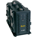 ikan C-4KS V Mount Quad Charger