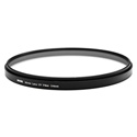NiSi Cinema UV 114mm Cinema UV Filter