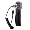 Ikan CTL-USB01 USB Control Grip