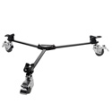 Ikan EI-7003 Lightweight Tripod Dolly