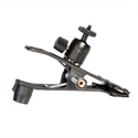 Ikan EI-A07 Clamp w/ EI-A05 Stand Adapter