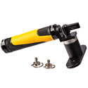 Ikan ELE-BMC-HDL Top Handle For Rigs