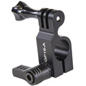 ikan ELE-GP19A GoPro 19mm Rail Mount A