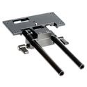 Ikan ELE-BMC-BP Blackmagic Baseplate Kit B-Stock(slight wear)