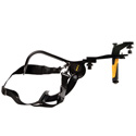Ikan ELE-RECOIL-RLD Recoil Reloaded Camera Shoulder Support