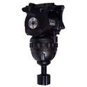 Ikan GH06 75mm Pro Fluid Video Head 13.2 lbs max