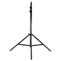 Ikan HD-STND Heavy Duty Light Stand