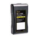 Ikan IB-L130S 130Wh V-Mount Battery