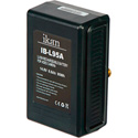 ikan IB-L95A 95Wh AB Mount Battery
