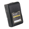 Ikan IB-L95S 95Wh V-Mount Li-Ion Battery