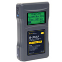 iKan IB-LD95A 95Wh Professional Battery w/ Display - AB Mount
