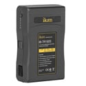 Ikan IB-TR192S 13Ah/192Wh (96Wh x 2) V-Mount Pro Battery