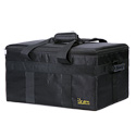 ikan IBG-500-3L ID500 Light Kit Bag