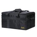 ikan IBG-500-3L ID500 Light Kit Bag