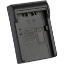 ikan ICH-KBP-E6 Canon E6 Style Plate for ICH-K Chargers