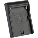 ikan ICH-KBP-L Sony L-Series Style Plate for ICH-K Chargers