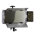 ikan ID500-V2 Daylight LED Light