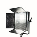 Ikan IDMX1000T IDMX1000T Tungsten Studio Light with DMX Control