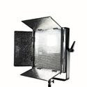Ikan IDMX1000T IDMX1000T Tungsten Studio Light with DMX Control