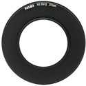 ikan NIP-AD-M1-37 37mm Adapter for M1 Filter Holder (NiSi)