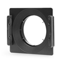 Ikan NIP-FH150-NTS19 150mm Filter Holder (For Nikon 19mm TS Lens) (NiSi)