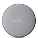 ikan NIP-V5-CAP Protective Lens and Filter Cap for V5 Filter Holder System (NiSi)
