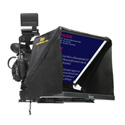 ikan PT3100E 15 Inch Location/Studio Teleprompter