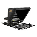 iKan PT-ELITE-PRO Universal Large Tablet & Surface Pro iPad Pro and Teleprompter