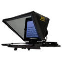 Ikan PT-ELITE-U-RC Elite Universal Tablet Teleprompter Kit w/ Remote