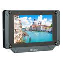 ikan SX7 Saga 7 Inch Super Bright HDMI/3G-SDI Field Monitor