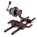 ikan TT-03-GJ Follow Focus Kit (Tilta)