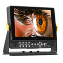 ikan VX9i-1 9 Inch Full HD Plus 3G-SDI Monitor
