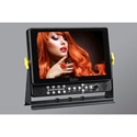 ikan VX9W-2 9 Inch Full HD Plus 3G-SDI/HDMI Monitor