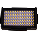 IndiPro Tools LEDVX1 Bi-Color On-Camera LED Light Kit