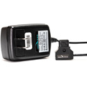 IndiPro Tools PD1ABG D-Tap Pro Battery Charger 1 Amp Output
