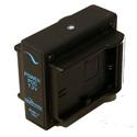 IndiPro Tools POD72 Dual LP-E6 Universal Power Pod System (7.2V)
