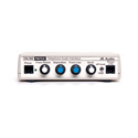 JK Audio Inline Patch Telephone Audio Interface